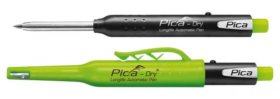 3030 Pica-Dry Automatic Longlife Pen